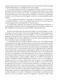 Untitled - Zona Editrice - Page 7