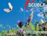 numero di Scuola e Formazione - CISL Scuola
