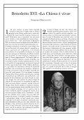 rivista 3-2005 - Sindacato Libero Scrittori Italiani - Page 3