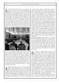 rivista 3-2005 - Sindacato Libero Scrittori Italiani - Page 4