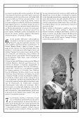 rivista 3-2005 - Sindacato Libero Scrittori Italiani - Page 5