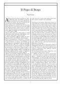 rivista 3-2005 - Sindacato Libero Scrittori Italiani - Page 6