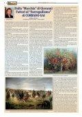Speciale Corrado Gai - Page 2