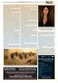 Speciale Corrado Gai - Page 3