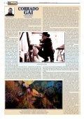 Speciale Corrado Gai - Page 4