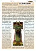 Speciale Corrado Gai - Page 5