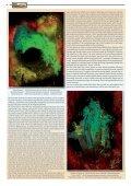 Speciale Corrado Gai - Page 6