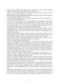 Leggi - Manuscritto.it - Page 4