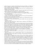 Leggi - Manuscritto.it - Page 5