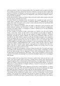 Leggi - Manuscritto.it - Page 7