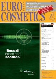 Euro Cosmetics 04-2013