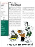 Speciale FINALFOUR - Mese Sport - Page 2
