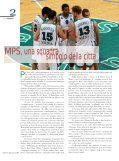 Speciale FINALFOUR - Mese Sport - Page 3