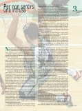 Speciale FINALFOUR - Mese Sport - Page 4