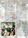Speciale FINALFOUR - Mese Sport - Page 5