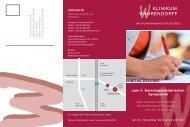 PDF-Download - Klinikum Wahrendorff GmbH