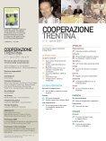Scarica questo numero in pdf - Federazione Trentina della ... - Page 3
