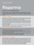 Scarica questo numero in pdf - Federazione Trentina della ... - Page 4