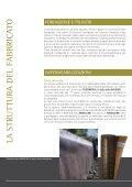 LE TERRAZZE DI RIPAMONTI - Immobiliare.it - Page 4