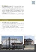 LE TERRAZZE DI RIPAMONTI - Immobiliare.it - Page 5