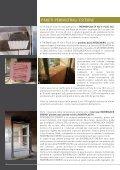 LE TERRAZZE DI RIPAMONTI - Immobiliare.it - Page 6