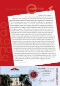 Ascoli-Torino - Il sito mondi@le per chi ama l'Ascoli Calcio - Page 3