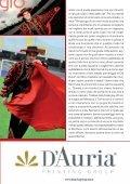 Ascoli-Torino - Il sito mondi@le per chi ama l'Ascoli Calcio - Page 5