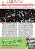 Ascoli-Torino - Il sito mondi@le per chi ama l'Ascoli Calcio - Page 7