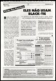 Indolência, ignorância e Preconceito - Centro de Documentação e ... - Page 2