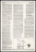 Indolência, ignorância e Preconceito - Centro de Documentação e ... - Page 3