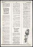 Indolência, ignorância e Preconceito - Centro de Documentação e ... - Page 5