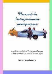 Il Maestro di Tango e altri racconti.pdf - Garcia