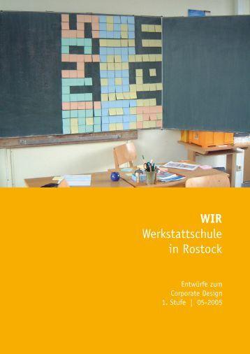 WIR - JAKOTA Design Group GmbH