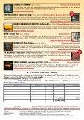 Musikalisch herausragende CDs zum Verschenken ... - Jaro Medien - Seite 2