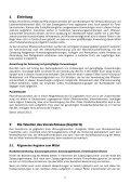 Pflanzenschutzmittel - Bundesamt für Verbraucherschutz und ... - Page 6