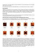 Pflanzenschutzmittel - Bundesamt für Verbraucherschutz und ... - Page 7