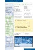 6. Jahrgang Ausgabe 4/2010 - Der Sächsische ... - Page 2