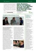 Aktuelles aus Berlin Newsletter – 03/2012 - Der Sächsische ... - Page 3