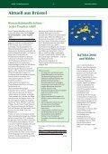 Aktuelles aus Berlin Newsletter – 03/2012 - Der Sächsische ... - Page 4
