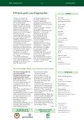 Aktuelles aus Berlin Newsletter – 03/2012 - Der Sächsische ... - Page 5
