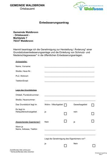 Möbel Schultz Waldbronn 3 welche leistungen biet