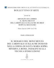 DURAND_PAOLA POGLIANI_bassa.pdf - Unitus DSpace