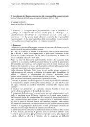 Nota Pilot 2.pdf - Forum Naonis