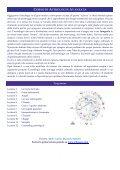 AGGIORNAMENTO PER I SOCI N° 25 - Le Nuvole - Page 6
