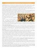AGGIORNAMENTO PER I SOCI N° 25 - Le Nuvole - Page 7