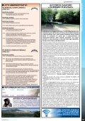l'errore del mio piacere - Comune di Grumento Nova - Page 3