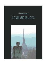 Home_files/Racconto di Andrea Galla.pdf - Stanza 2046
