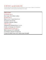 VETRO PIASTRA SPECCHIO RETROVISORE MERCEDES CLASSE S W221 2009 DESTRO 00738