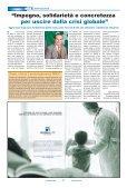 il Punto Martesana - Sett/Ott 09 - Page 2