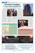 il Punto Martesana - Sett/Ott 09 - Page 4